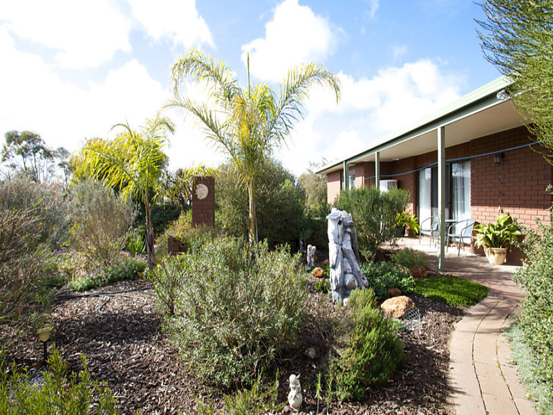 826 Greenhills Road, Jung, Vic 3401
