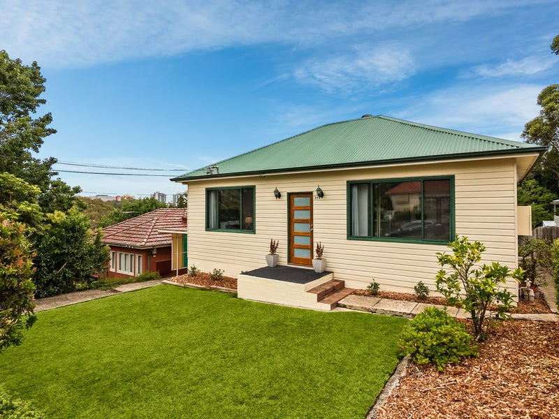 71 Sherbrook Road, Hornsby, NSW 2077
