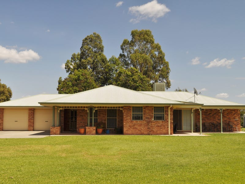 24 Whiting Drive, Narrabri, NSW 2390