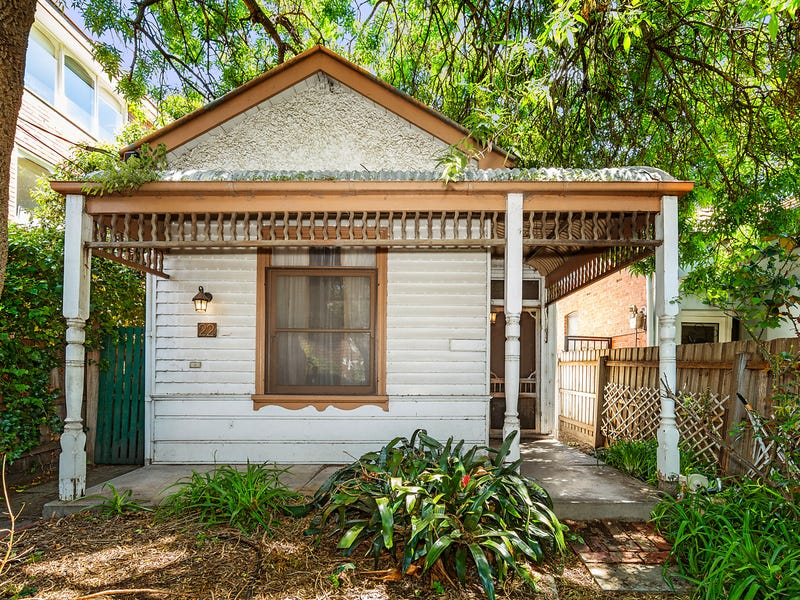 22 Davison Street, Richmond, Vic 3121