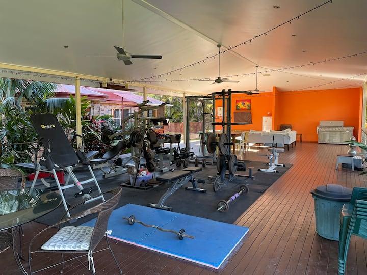 25a Powell Street, Grafton, NSW 2460