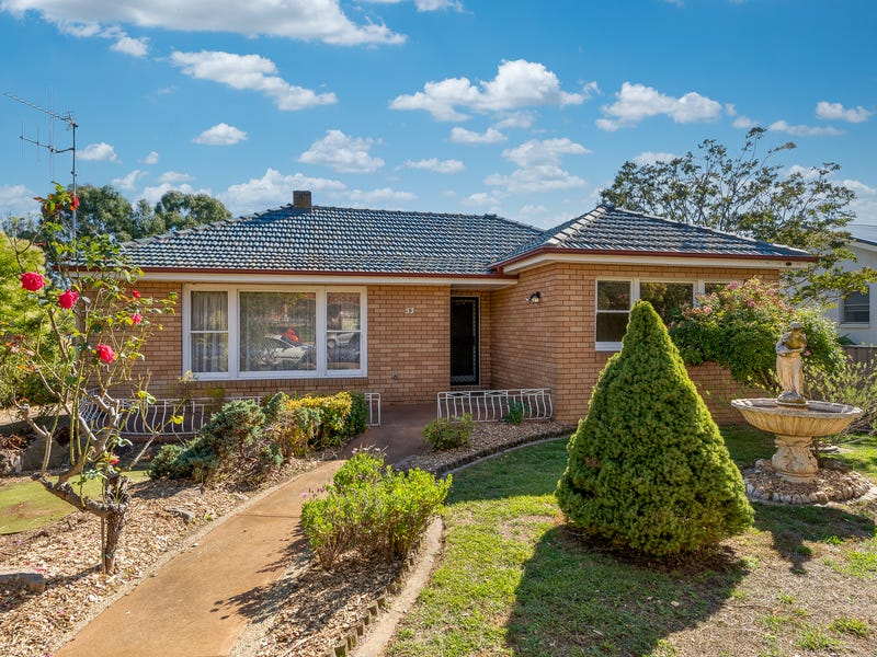 53 Allenby Road, Orange, NSW 2800