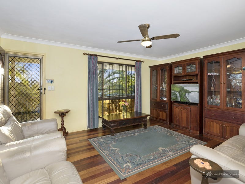 90 Bells Pocket Road, Strathpine, Qld 4500