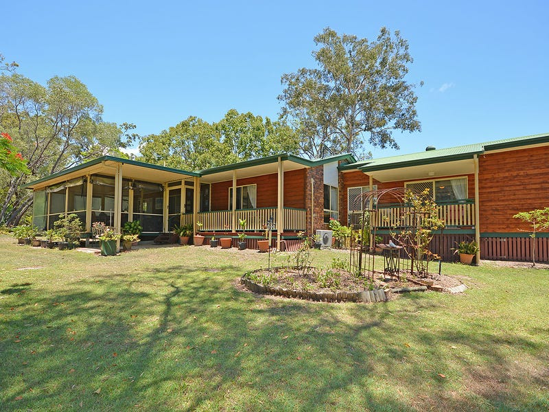 51 Dreamtime Ave, Burrum Heads, Qld 4659