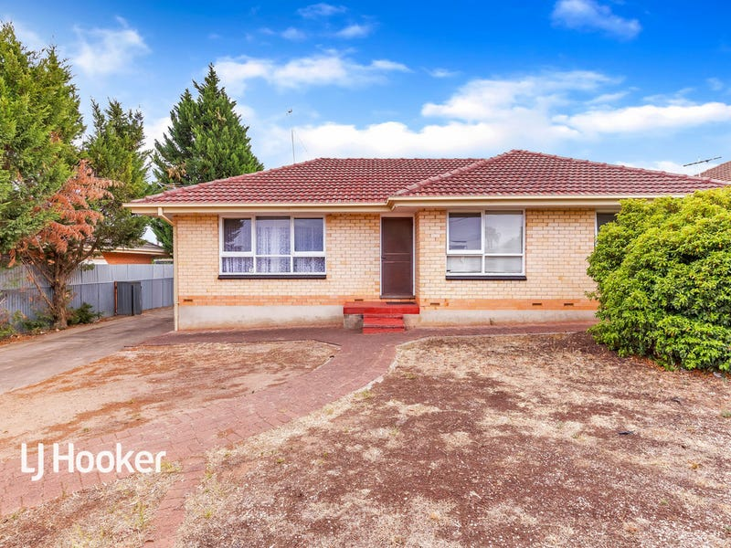 29 The Driveway, Holden Hill, SA 5088
