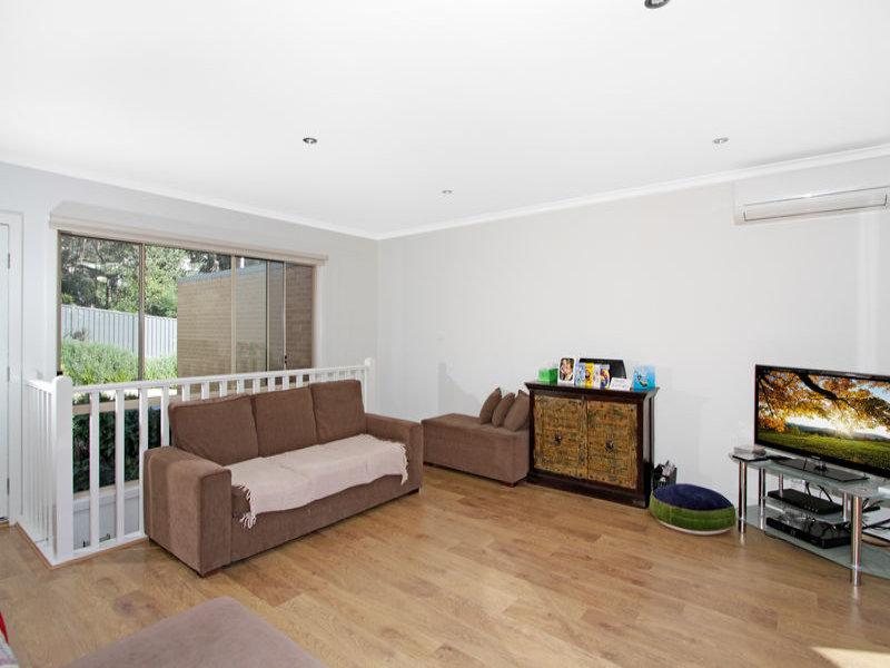 20/37 laycock Street, Carey Bay, NSW 2283