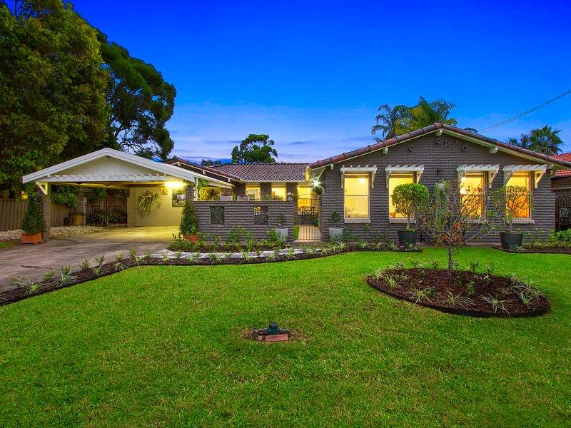 37 Eaton Street, Agnes Banks, NSW 2753