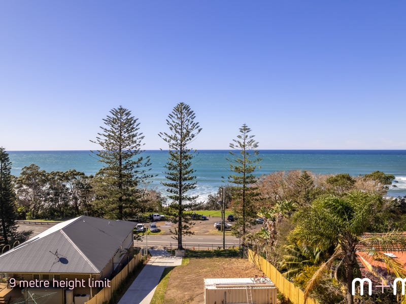 808c Lawrence Hargrave Drive, Coledale, NSW 2515