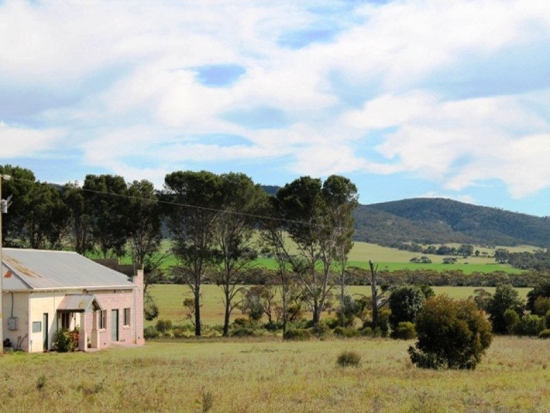 335 Cowell-Mangalo Road, Cowell, SA 5602