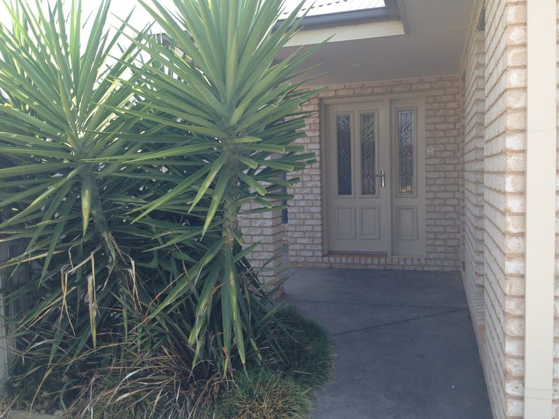 2/7 Fadden Close, Shepparton, Vic 3630