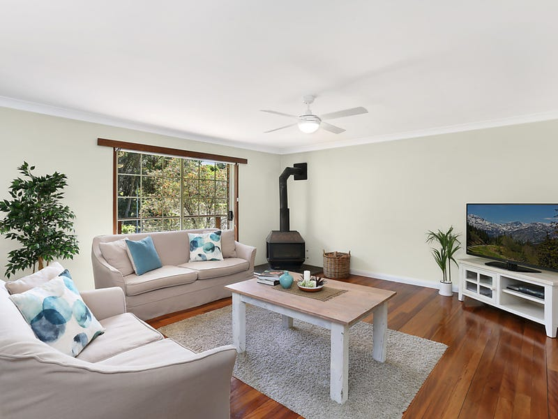 3 Shannon Drive Helensburgh Nsw 2508 Realestate Com Au