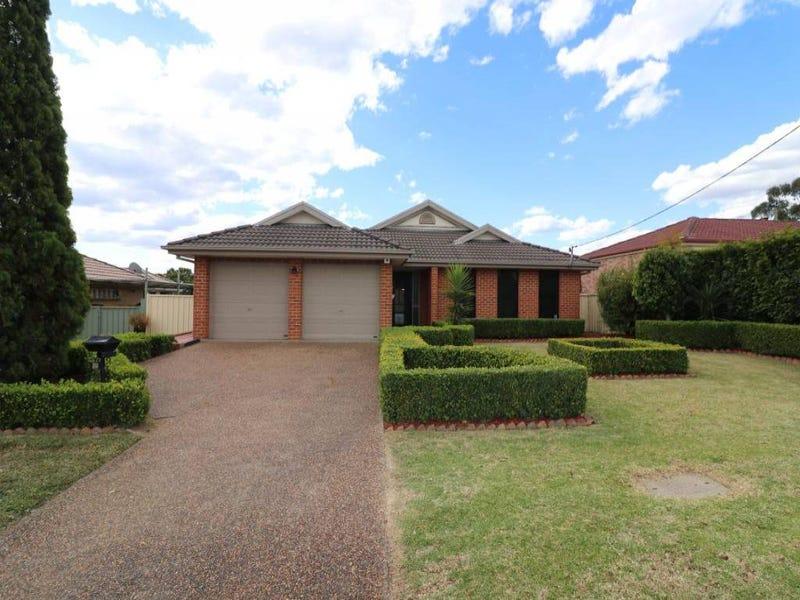 20 Wilson Street, Muswellbrook, NSW 2333