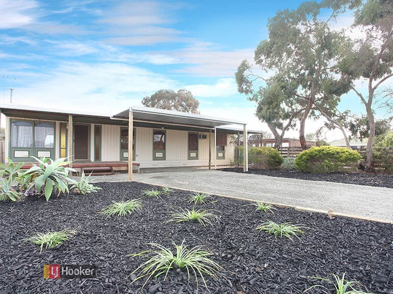 43 Haines Road, Willaston, SA 5118