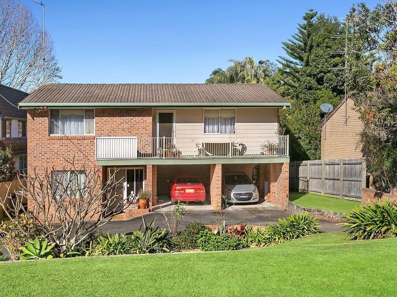 10 Maree Avenue, Terrigal, NSW 2260