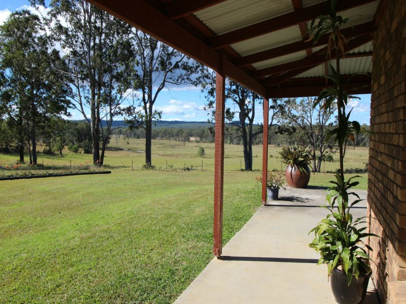 Address available on request, Tullymorgan, NSW 2463