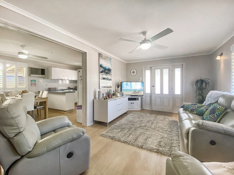142/2 Mulloway Road, Chain Valley Bay, NSW 2259
