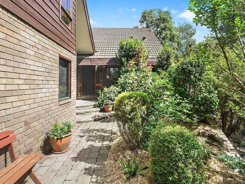 95 Wybalena Grove, Cook, ACT 2614