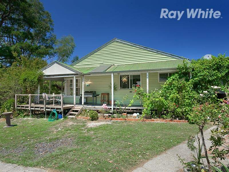 1370 Omeo Highway, Tallangatta, Vic 3700