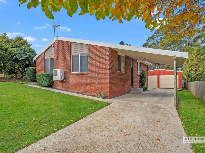 Address available on request, Downlands, Tas 7320