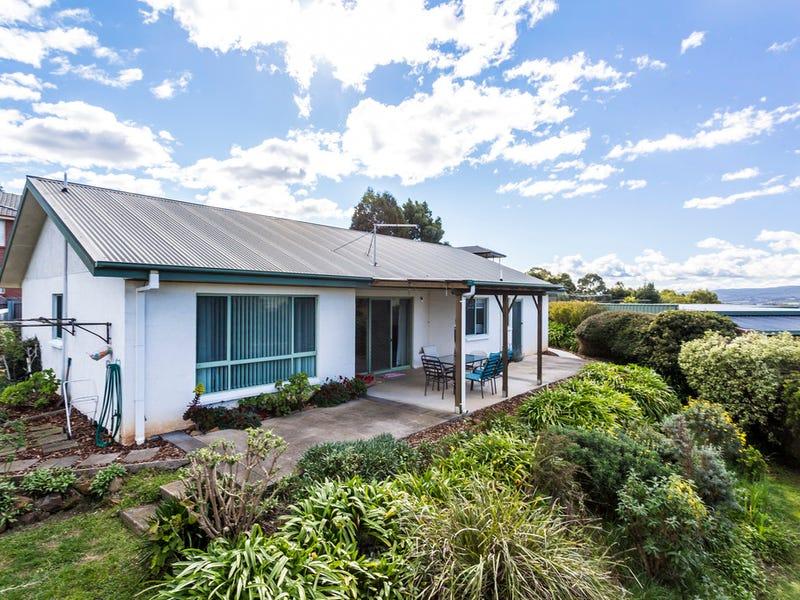 27 Delta Avenue, Youngtown, Tas 7249