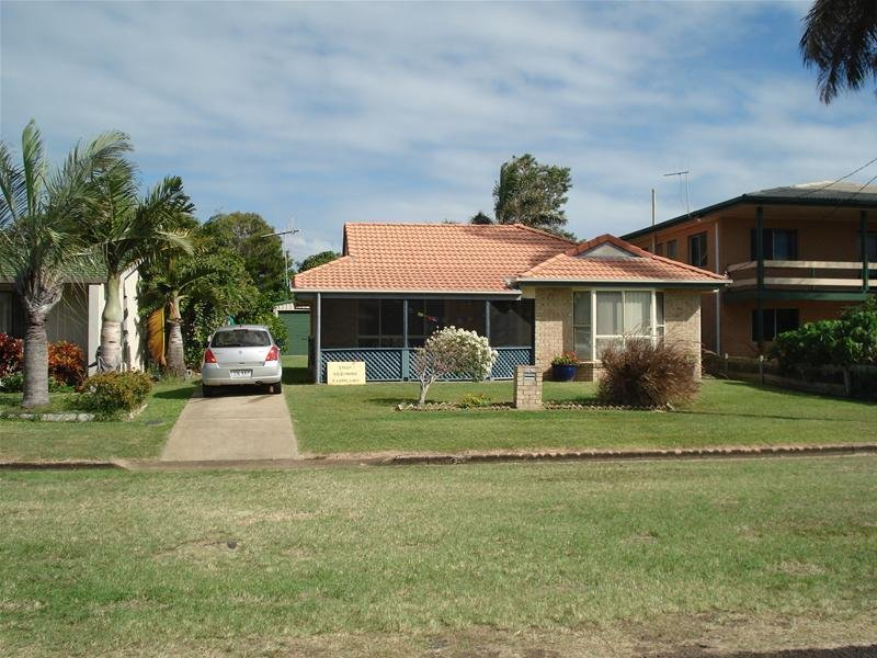 Address available on request, Elliott Heads, Qld 4670