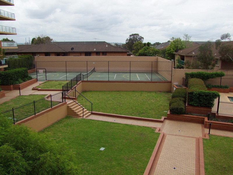 178/2 Macquarie Road, Auburn, NSW 2144