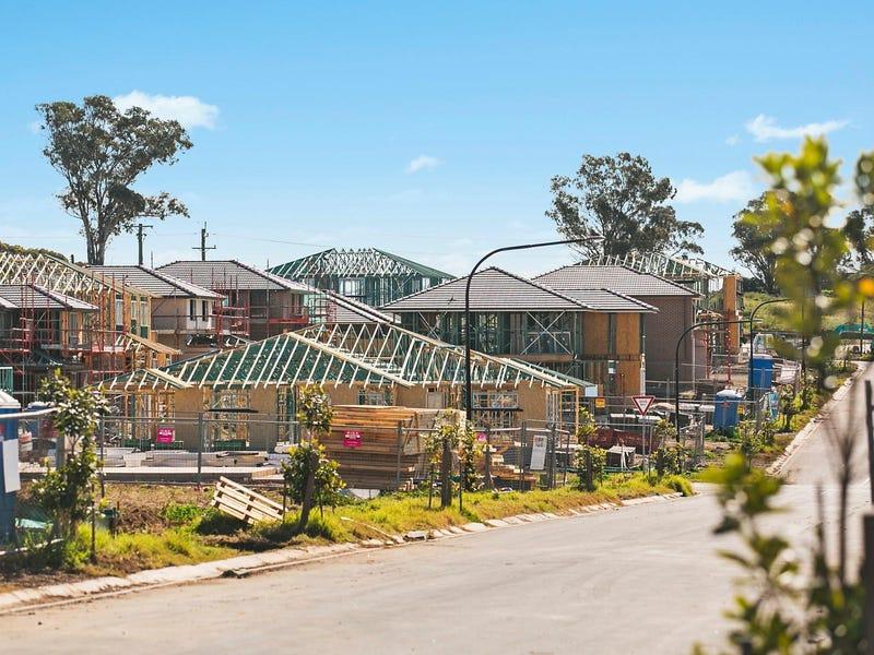 12 Kunic Street, Riverstone, NSW 2765