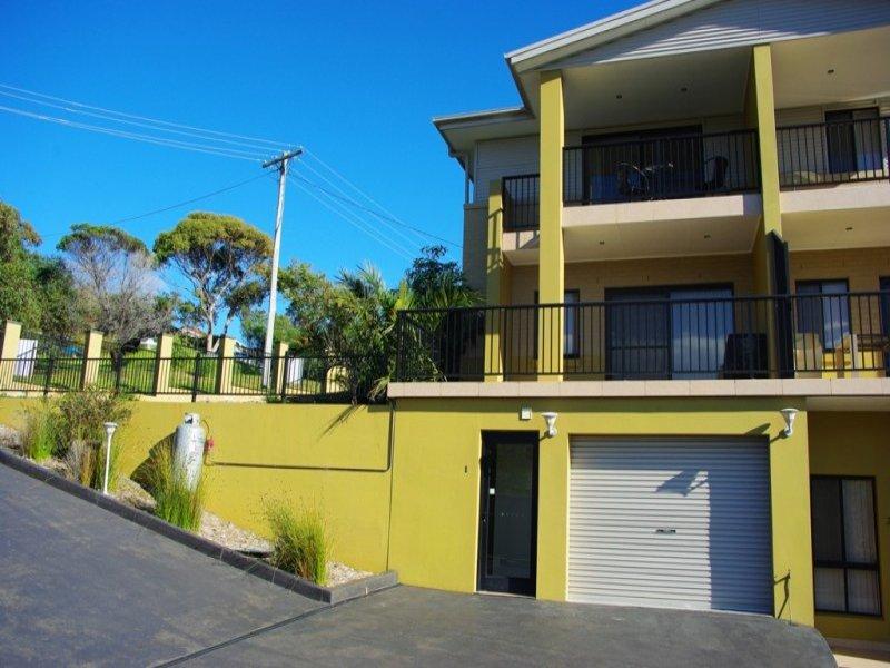 1/5 Hill Street, Bermagui, NSW 2546