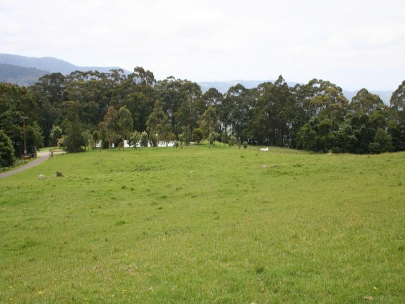 669 Jamberoo Mountain Road, Jamberoo, NSW 2533
