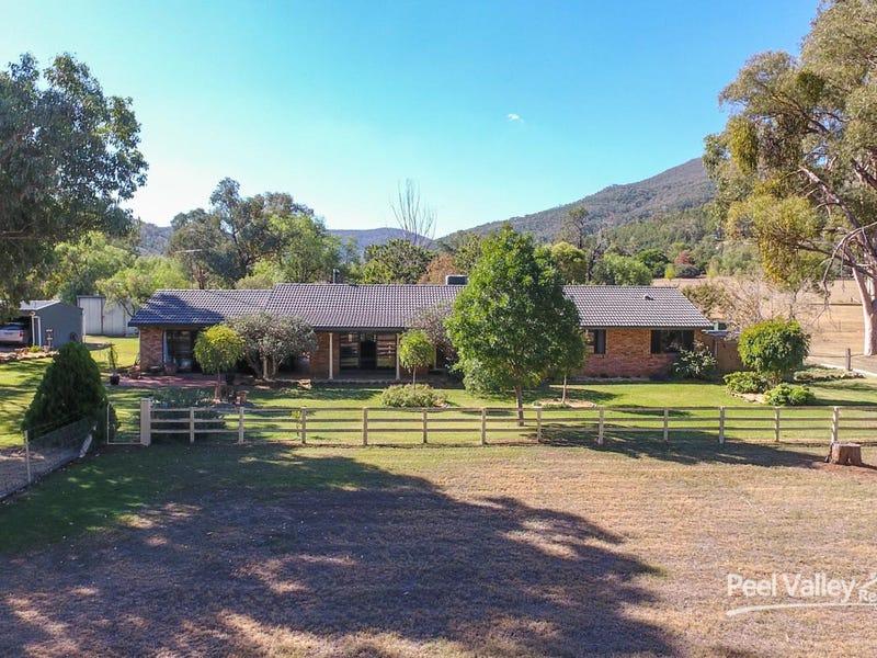 1069 Upper Moore Creek Road, Tamworth, NSW 2340
