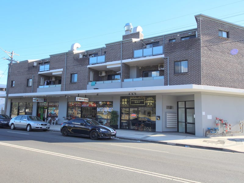 4A/360 Hector Street, Bass Hill, NSW 2197