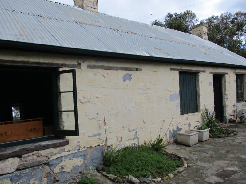 208 Mugg Street, Kapunda, SA 5373