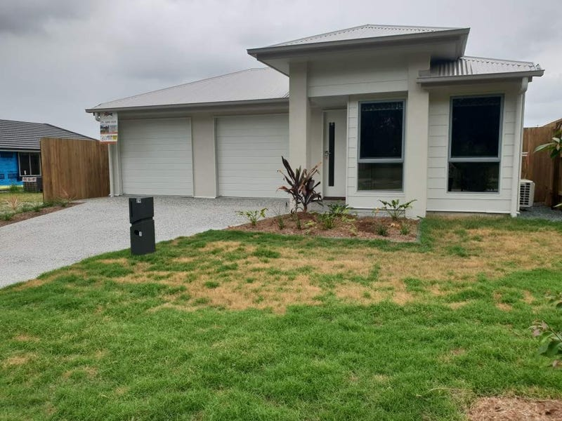 29A Neale Road, Morayfield, Qld 4506