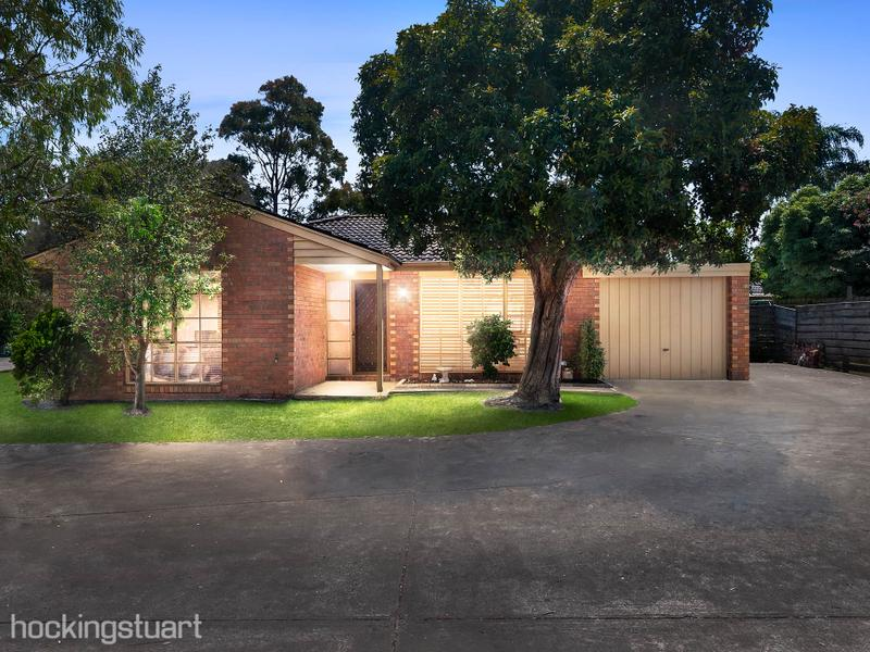 3/99 Bentons Road, Mornington, Vic 3931