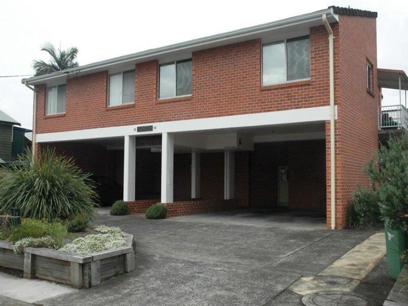 4/12-14 Davistown Rd, Davistown, NSW 2251