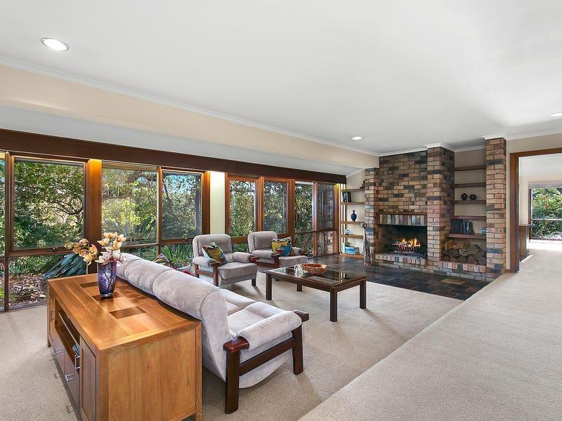 12 Excalibur Close, Mount Colah, NSW 2079