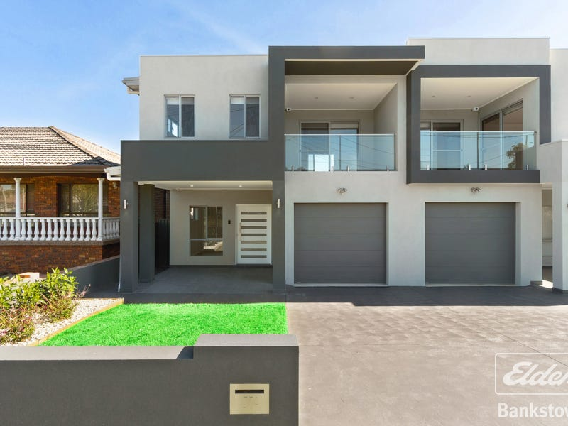 37a Hill Road, Birrong, NSW 2143