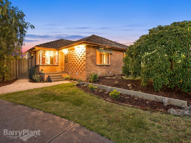 1/20 Gibbs Road, Ferntree Gully, Vic 3156