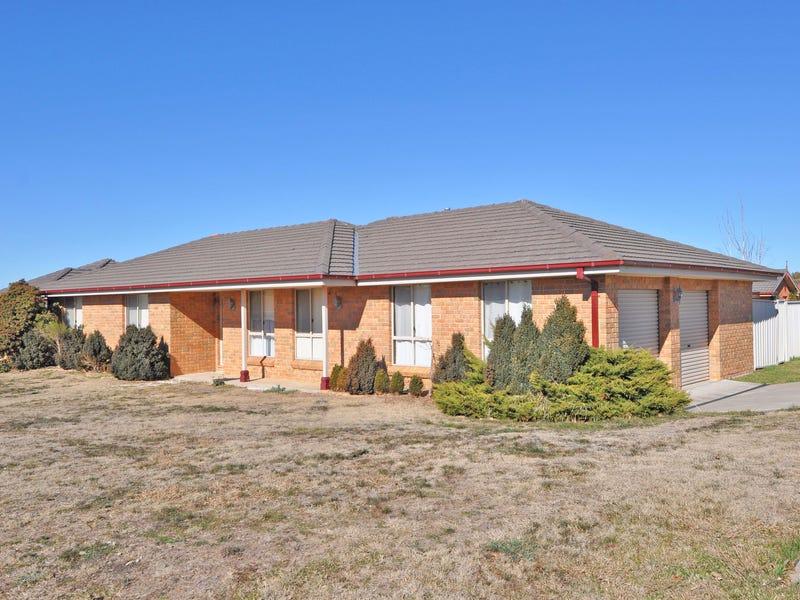 11 Todd Street, Eglinton, NSW 2795