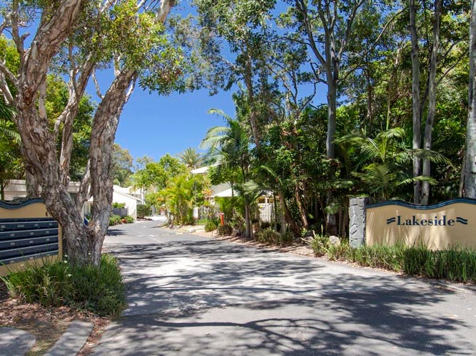 13/5-7 Old Bangalow Road, Byron Bay, NSW 2481