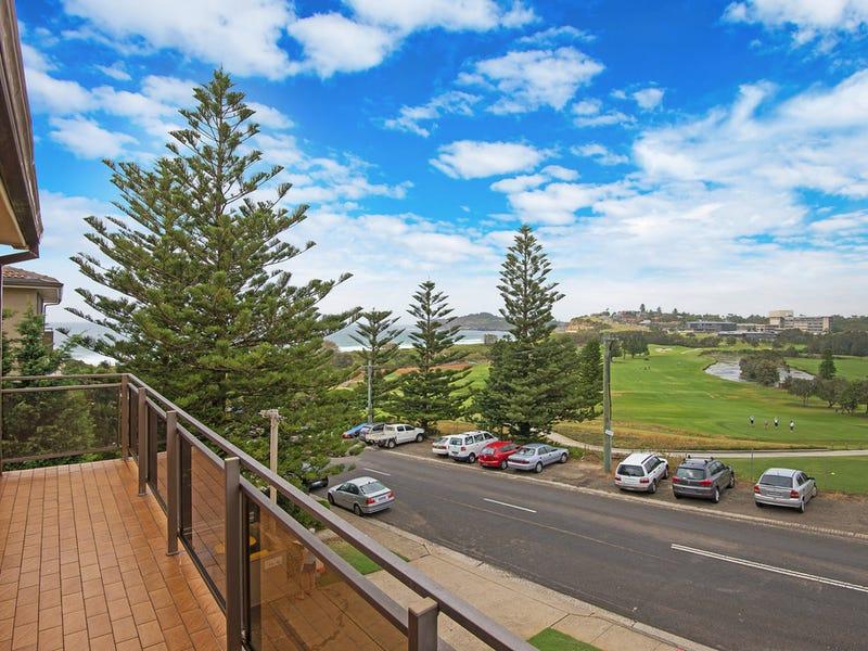 6/44 Golf Ave, Mona Vale, NSW 2103