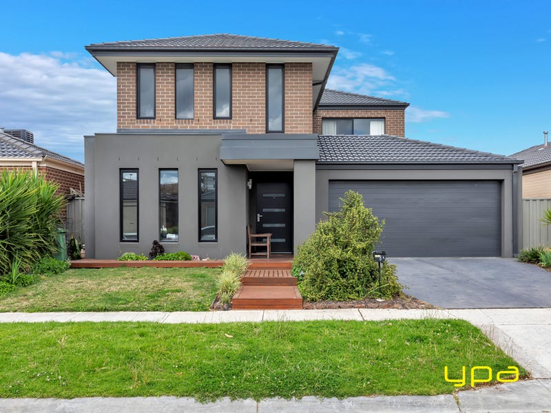 Real estate melbourne eastern suburbs
