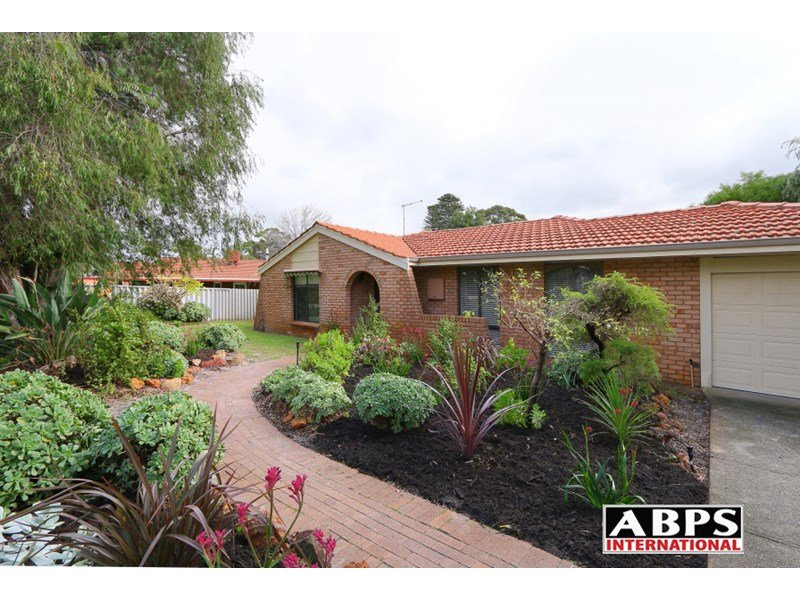3 Farmview Place, Bibra Lake, WA 6163