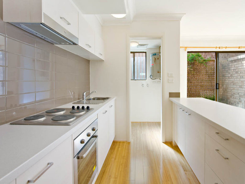 34/5-17 Queen Street, Newtown, NSW 2042