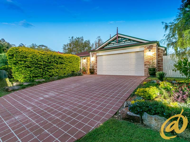 3 Kroning Court, Petrie, Qld 4502