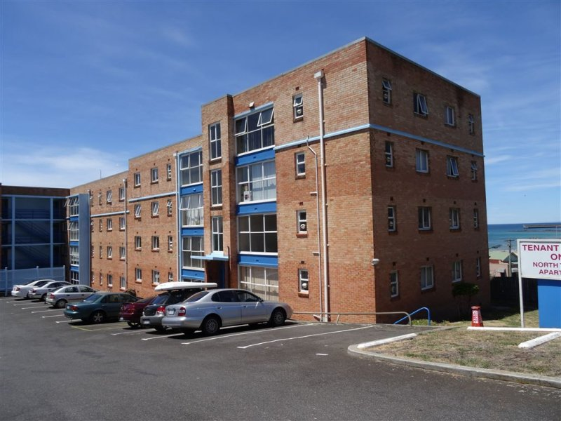 36/47 North Terrace, Burnie, Tas 7320