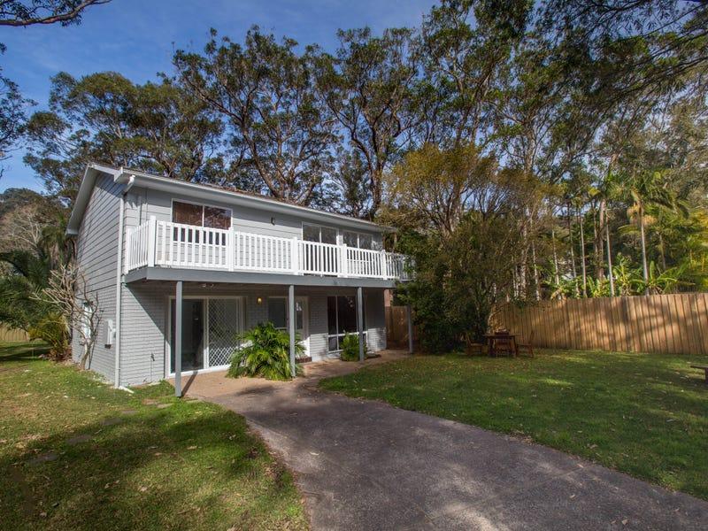 10 Noble Road, Killcare, NSW 2257
