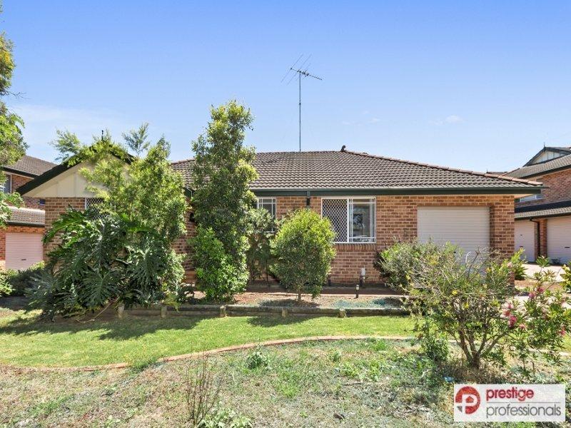5/153 Nuwarra Road, Moorebank, NSW 2170