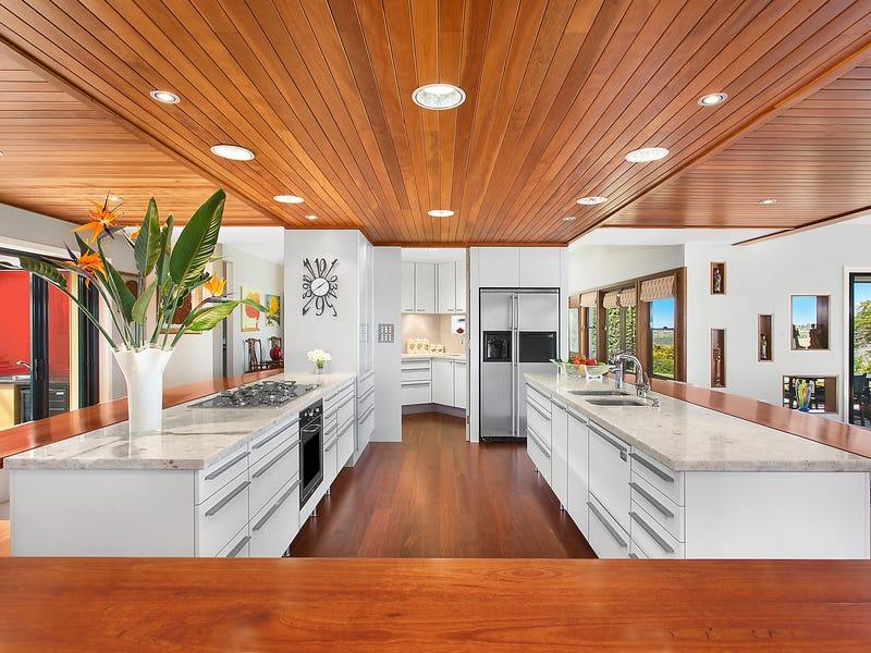 3 Steamboat Court, Bilambil Heights, NSW 2486