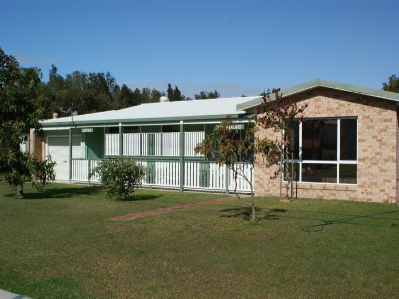 60 Ford St, Red Rock, NSW 2456